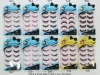 opola-eyelash-5-set1