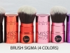 brush-sigma1