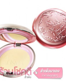 KMA Fairy Tale Collection Beloved Powder Cake